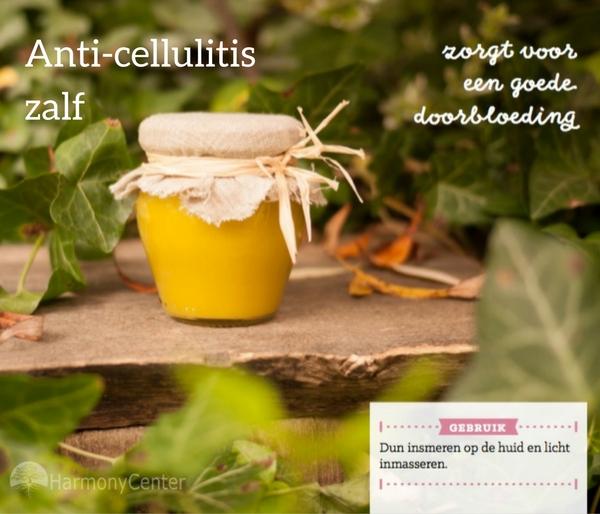 anticellulitis